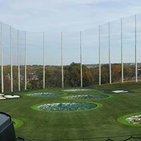 Top Golf Kansas City