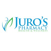 Juro's Pharmacy Health & Wellness
