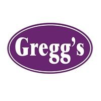 Gregg's Beauty & Nail Supplies