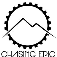 Chasing Epic Mountain Bike Adventures