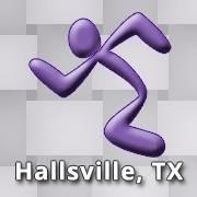 Anytime Fitness Hallsville