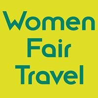 Womenfairtravel · Frauenreisen