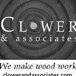 Clower and Associates