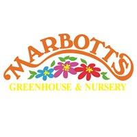 Marbott's Greenhouse and Nursery