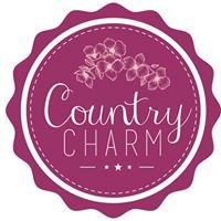 Sweet Country Charm