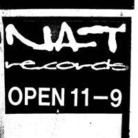 NAT Records