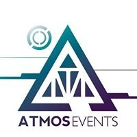 Atmos Events