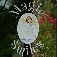 Magic Smiles Dentistry