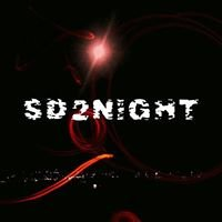 SD2NIGHT.com