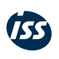 Duunissa ISS Suomi
