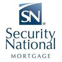 SecurityNational Mortgage Company, Southeast Region