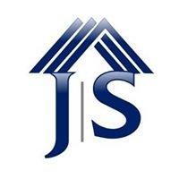 Jenkins & Stiles, LLC General Contractors