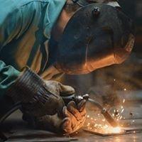Castlen Steel LLC.