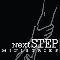 NextStep Ministries