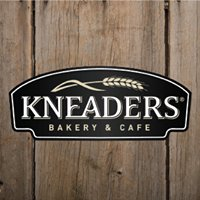 Kneaders Bakery and Cafe Heber
