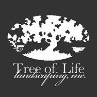 Tree of Life Landscaping, Inc.