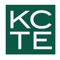 Kansas City Testing & Engineering