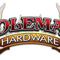 Coleman Hardware