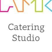 TAMKin Catering Studio