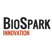 Biospark Innovation