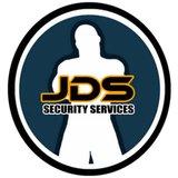 JDS Security Services