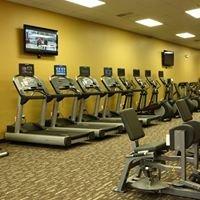 Anytime Fitness Princeton