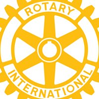 Rotary Club of Lincoln CA USA