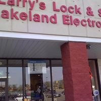 Lakeland Electronics