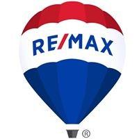 RE/MAX Platinum-Fenton