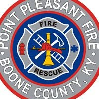Point Pleasant Fire Protection District