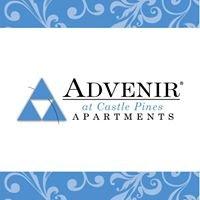 Advenir at Castle Pines Apartments