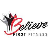 Believe First Fitness, LLC
