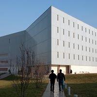 Tudásközpont (Pécs)