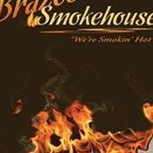 Brazos Smokehouse
