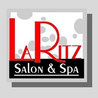 La Ritz Salon and Spa
