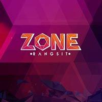 ZONE Rangsit