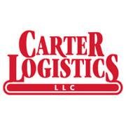 Carter Logistics, LLC