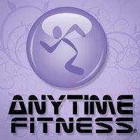 Anytime Fitness of Amherst