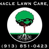 Pinnacle Lawn Care, Inc.