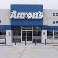 Aaron's Sales & Lease Norfolk, NE