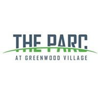 The Parc at Greenwood Village Apts.