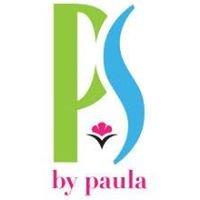 Pure Sense by Paula