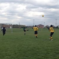 Zionsville Youth Soccer Assoc