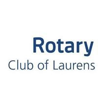 Rotary Club of Laurens