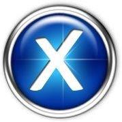 X-HARDWARE.de