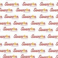 Swanson Supermarket