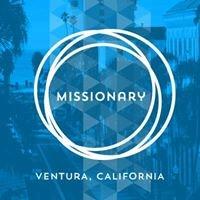 Ventura Missionary Church