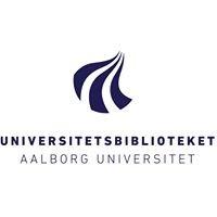 Aalborg Universitetsbibliotek (AUB)