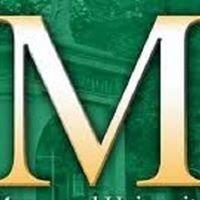 Marywood University Financial Aid