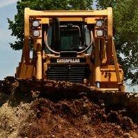 Clay Excavating, LLC